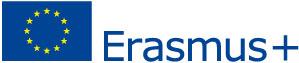 Erasmus+: Programme de l'Union européenne pour l'éducation, la formation et la jeunesse