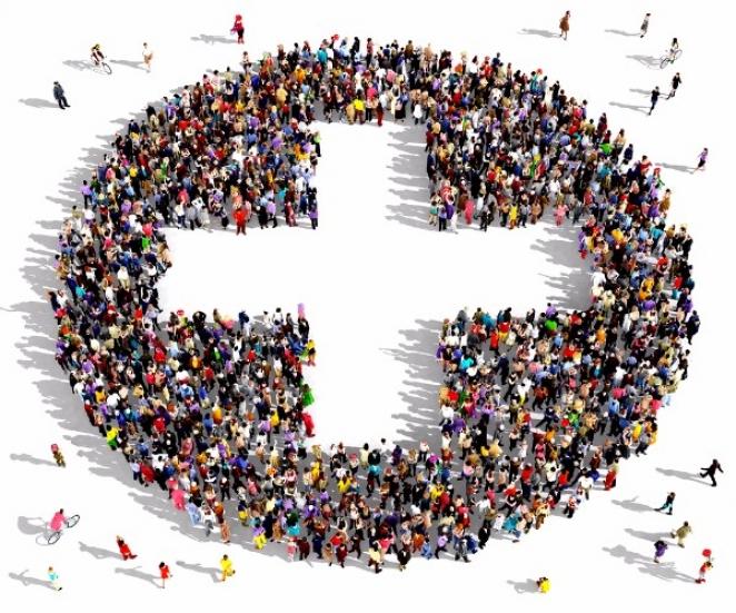Appel à propositions et guide du programme Erasmus+ 2018