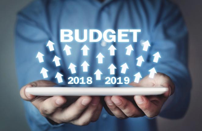 Le budget Erasmus + 2019 augmenté, plus de projets finançables