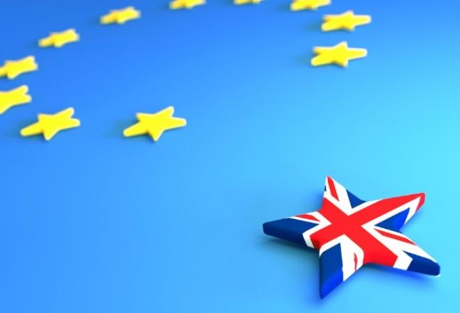 Erasmus+ et le Brexit
